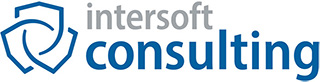 intersoft consulting services AG